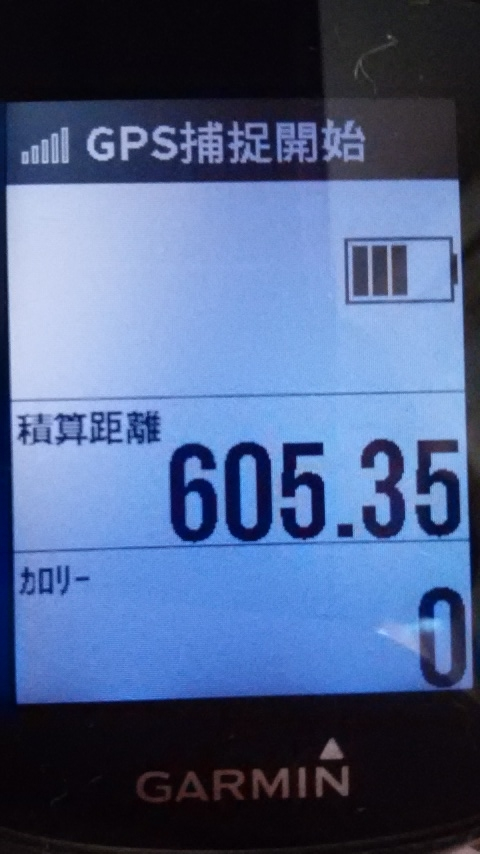 f:id:BicycleManga:20210101164940j:plain