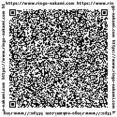 f:id:Big-PaPa:20190805170812p:plain:w100