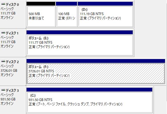 f:id:Big_iris:20200307220135p:plain