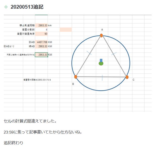 f:id:Big_iris:20200513235309p:plain