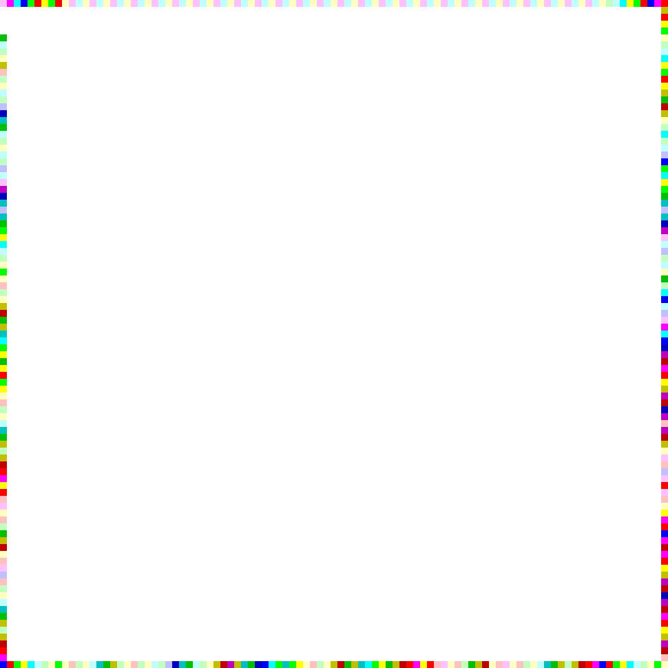 f:id:Bigdrea6:20201231130133p:plain