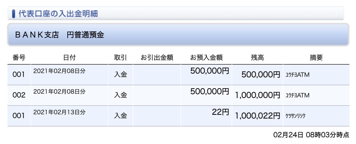 f:id:Biking:20210227135654p:plain