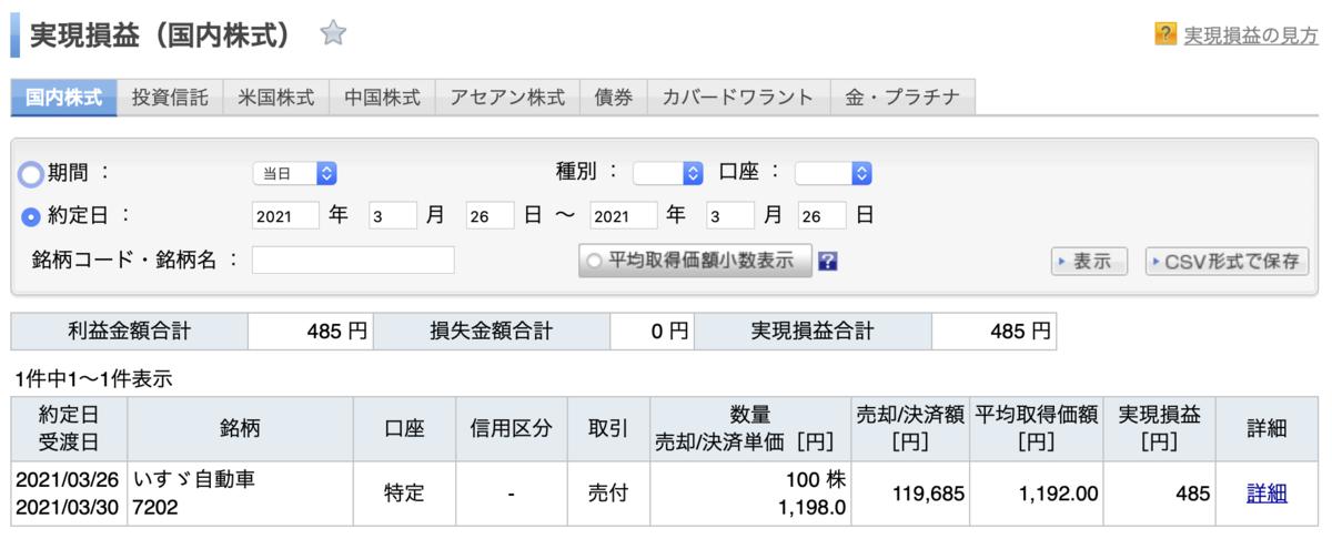 f:id:Biking:20210327073749p:plain