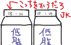 http://f.hatena.ne.jp/images/fotolife/B/Bill/20080120/20080120235614.png