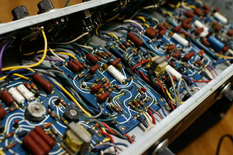 f:id:Billl:20100216010802j:image
