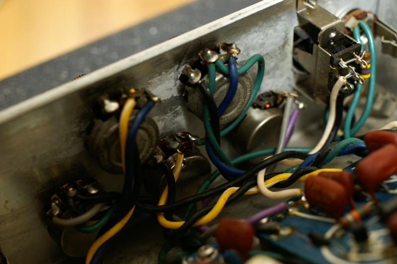 f:id:Billl:20100216011121j:image