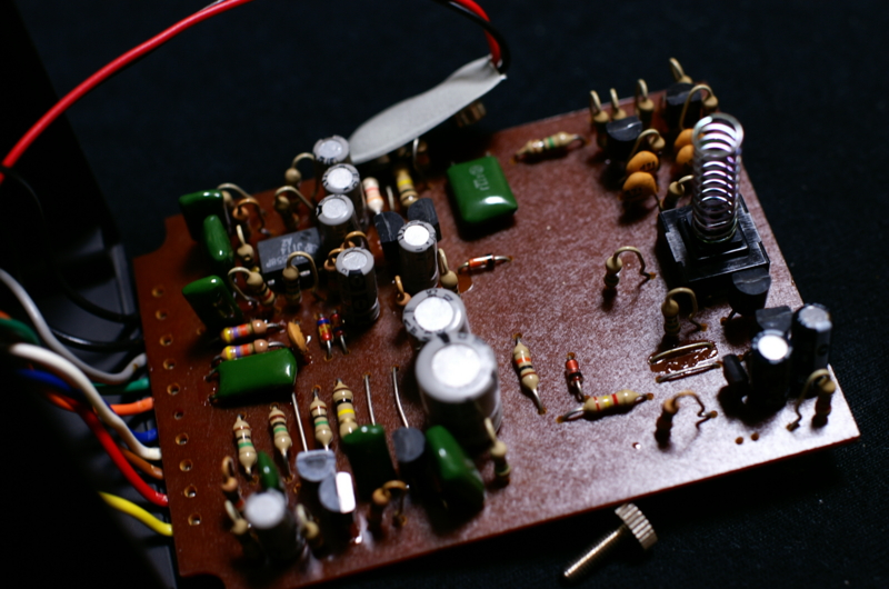 f:id:Billl:20100811213530j:image