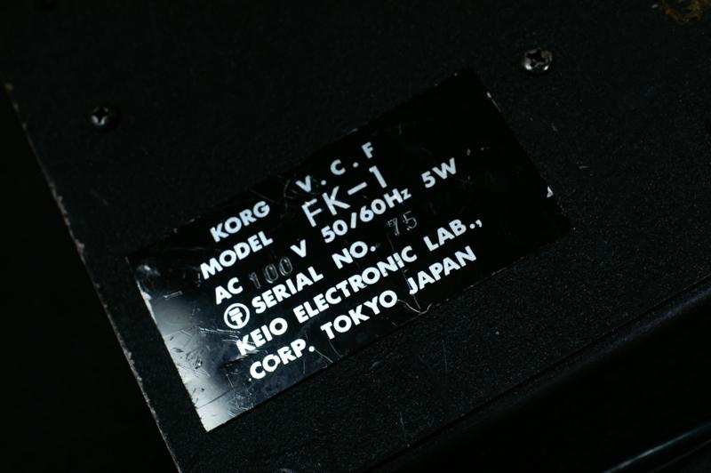 f:id:Billl:20101027114631j:image