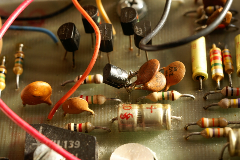 f:id:Billl:20110113085043j:image