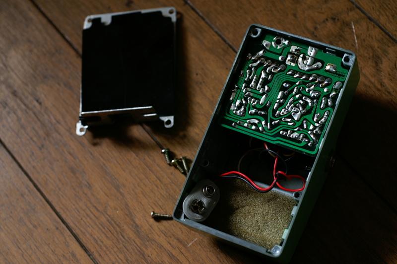 f:id:Billl:20110212121125j:image
