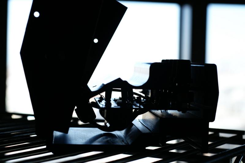 f:id:Billl:20111026135010j:image