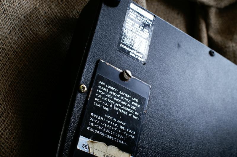 f:id:Billl:20111112151007j:image