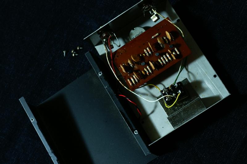 f:id:Billl:20120126014151j:image