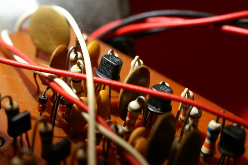 f:id:Billl:20120305002837j:image