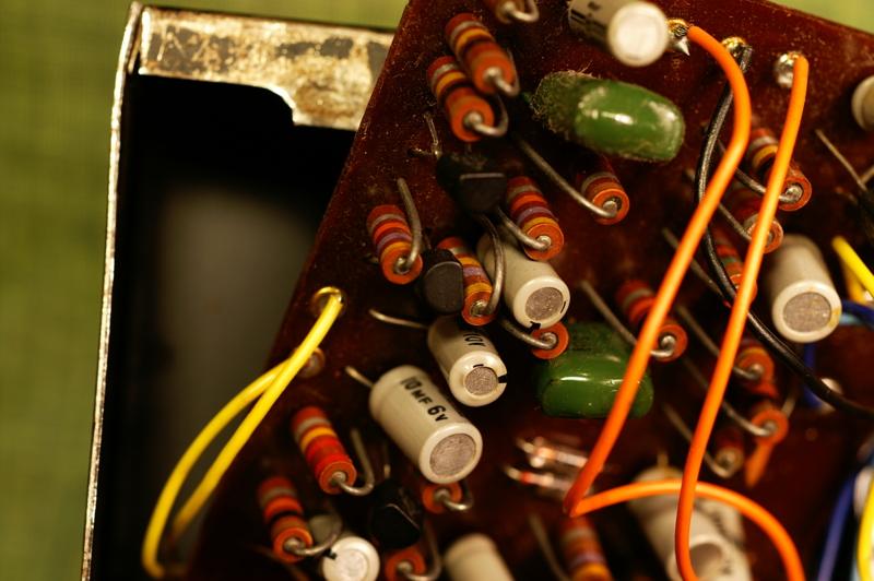 f:id:Billl:20120615015359j:image