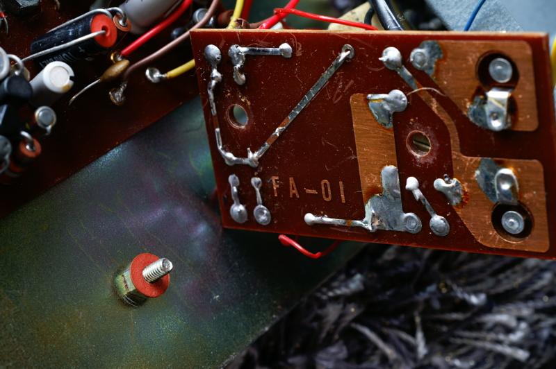 f:id:Billl:20120710174527j:image