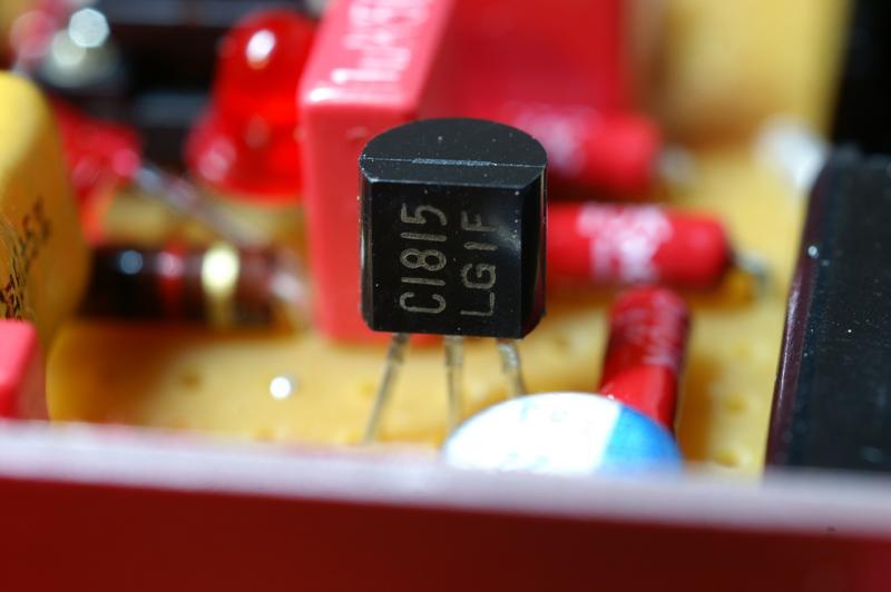 f:id:Billl:20121120004026j:image