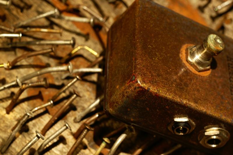 f:id:Billl:20121120012811j:image