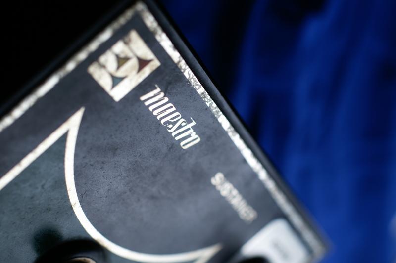 f:id:Billl:20121221143214j:image