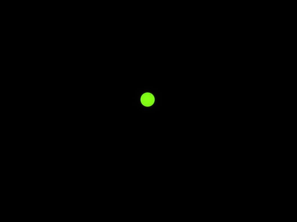 f:id:BingoAkikaze:20170204195727j:plain