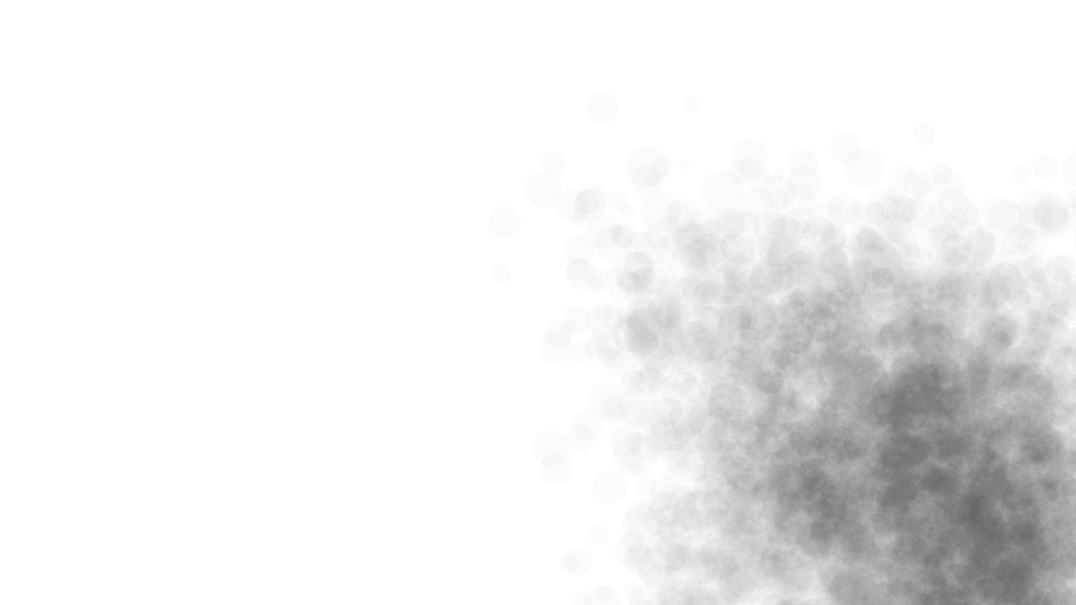 f:id:BioErrorLog:20200217220226p:plain