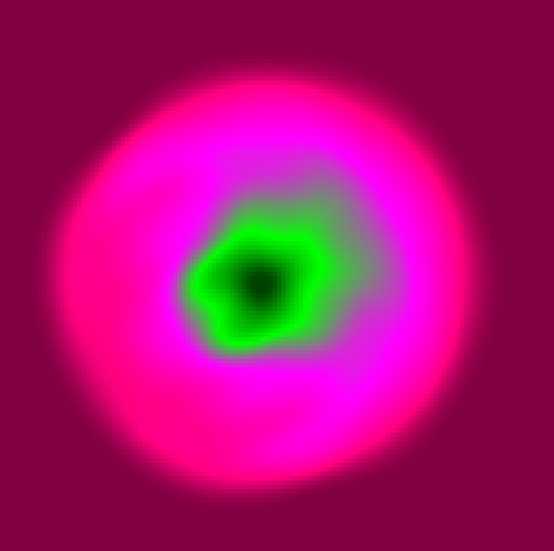 f:id:BioErrorLog:20210911135556p:plain