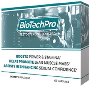 f:id:BioTechPro:20190726135821p:plain