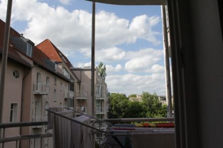 f:id:Biribi:20120617110213j:image