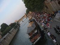f:id:Bisous-Bijoux:20050622045257j:image
