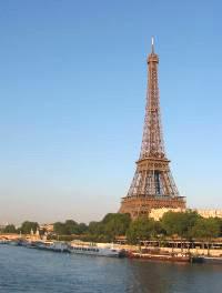 f:id:Bisous-Bijoux:20050831023947j:image