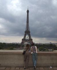 f:id:Bisous-Bijoux:20070127012629j:image