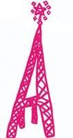 f:id:Bisous-Bijoux:20090106221110j:image
