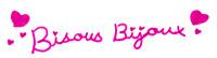 f:id:Bisous-Bijoux:20090119172219j:image