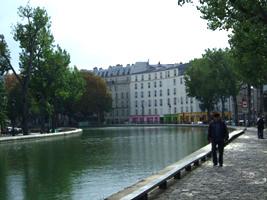 f:id:Bisous-Bijoux:20090213023630j:image