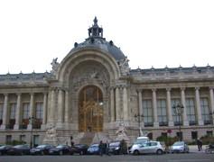 f:id:Bisous-Bijoux:20090214055119j:image
