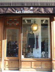 f:id:Bisous-Bijoux:20100216032942j:image