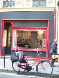 f:id:Bisous-Bijoux:20100216213732j:image