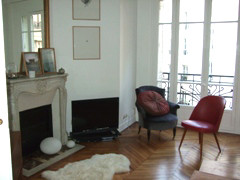 f:id:Bisous-Bijoux:20100217051627j:image