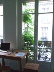 f:id:Bisous-Bijoux:20100217052116j:image