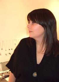 f:id:Bisous-Bijoux:20100220020035j:image