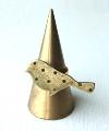f:id:Bisous-Bijoux:20100511012216j:image