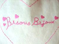 f:id:Bisous-Bijoux:20100910183929j:image