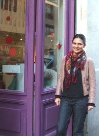 f:id:Bisous-Bijoux:20101127000244j:image