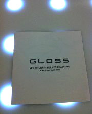 f:id:Bisous-Bijoux:20110406205808j:image