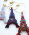 f:id:Bisous-Bijoux:20111223155821j:image