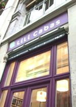 f:id:Bisous-Bijoux:20120223033905j:image