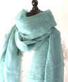 f:id:Bisous-Bijoux:20120907161401j:image