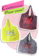 f:id:Bisous-Bijoux:20130511171025j:image
