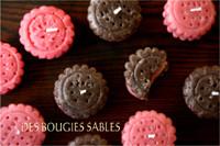 f:id:Bisous-Bijoux:20140119181610j:image