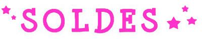 f:id:Bisous-Bijoux:20140217001434j:image